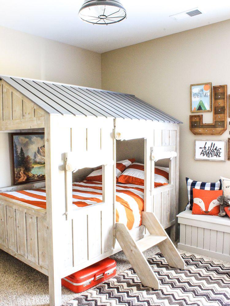 Baby-Room-2414