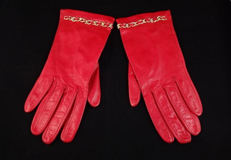 Evening-Gloves-1100