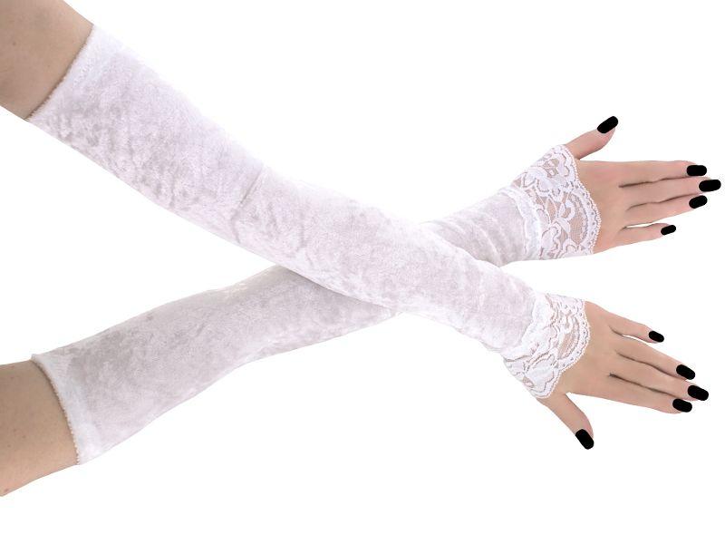 Evening-Gloves-1164