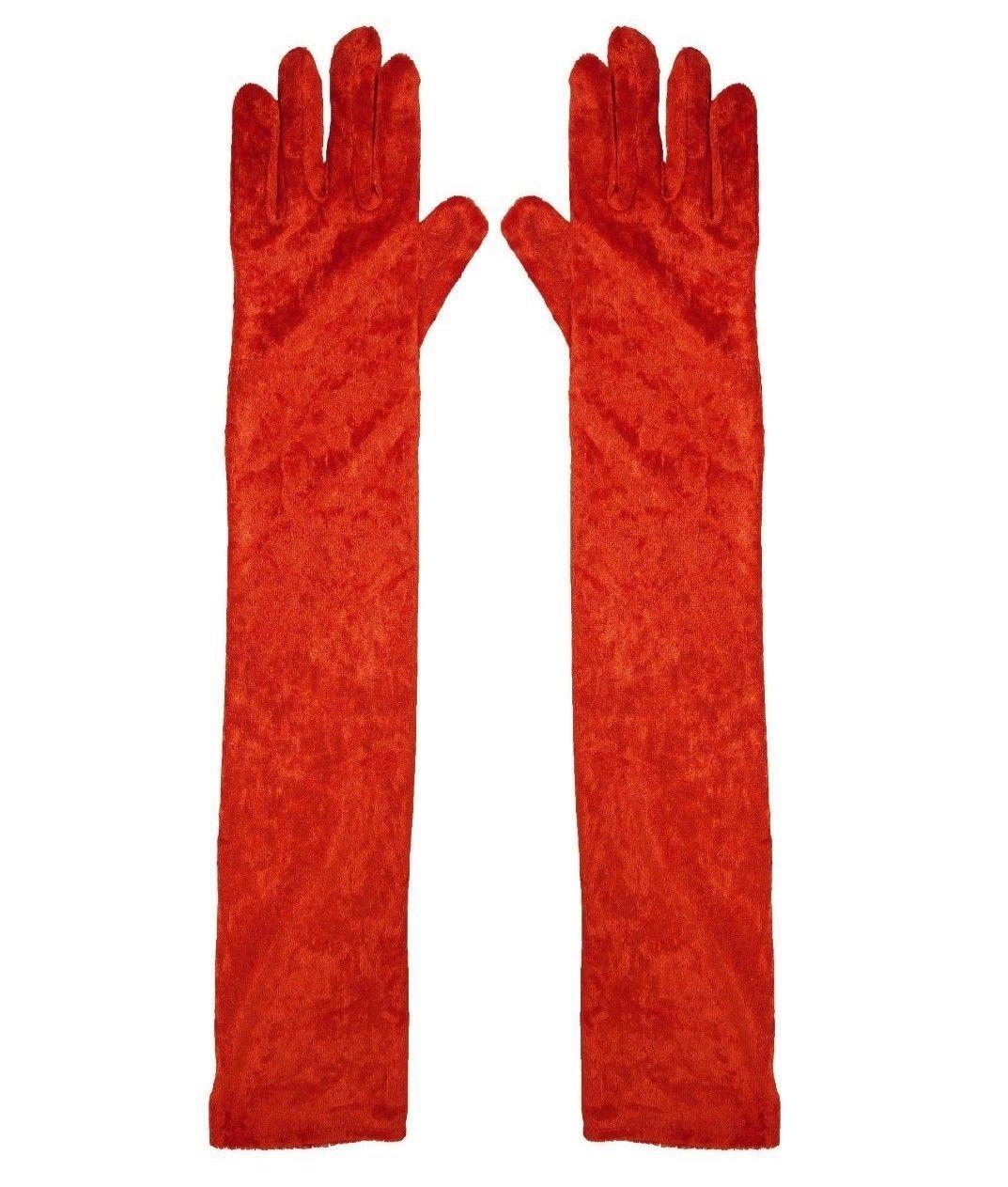 Evening-Gloves-1221