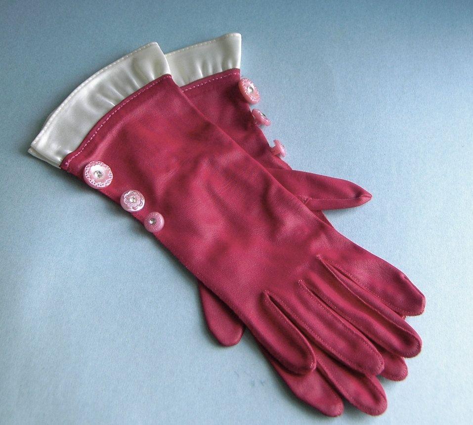 Evening-Gloves-0947
