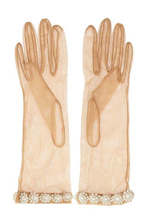 Evening-Gloves-0755