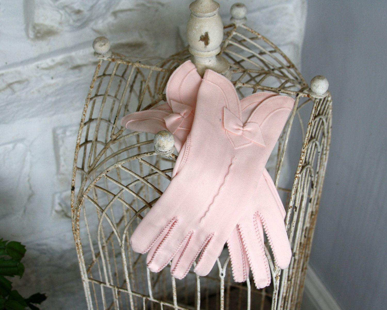 Evening-Gloves-0948
