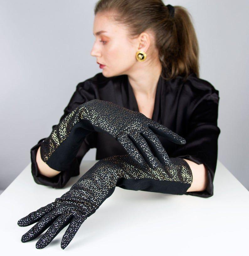 Evening-Gloves-1278
