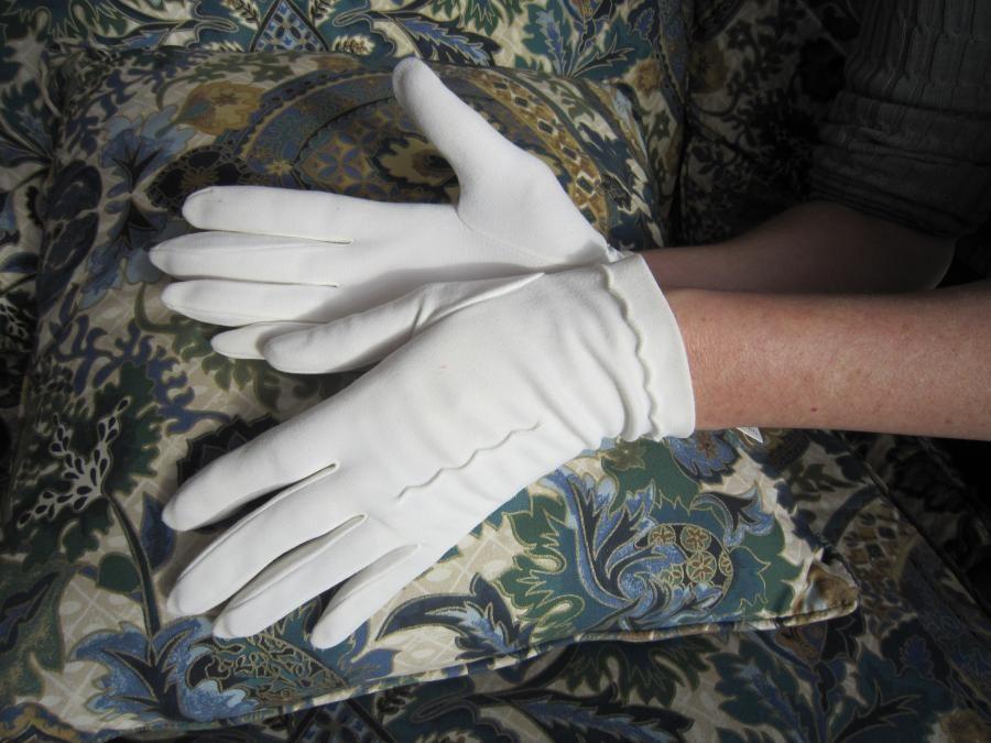 Evening-Gloves-1098