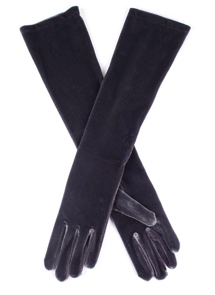 Evening-Gloves-0145