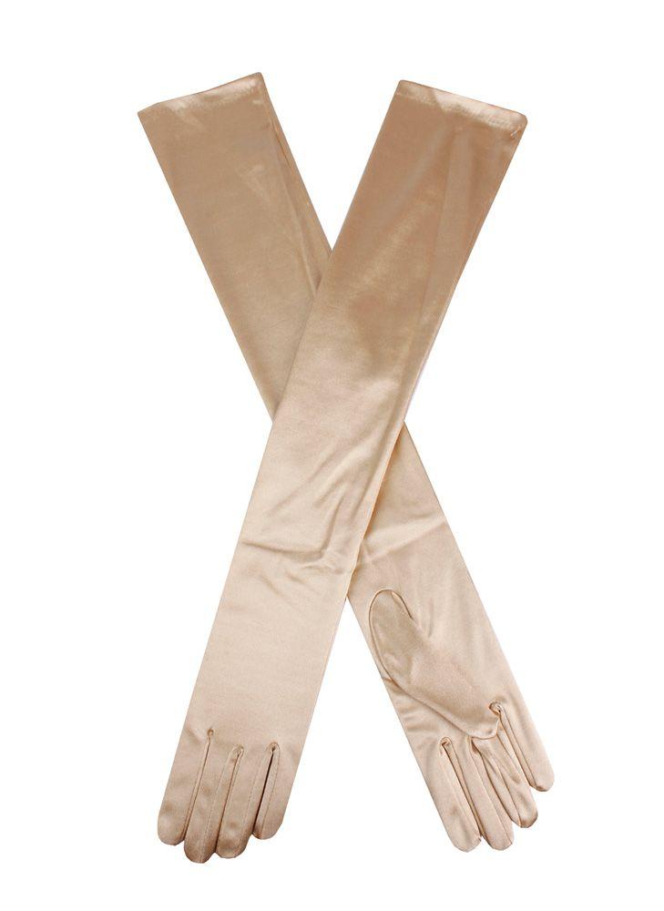 Evening-Gloves-0134