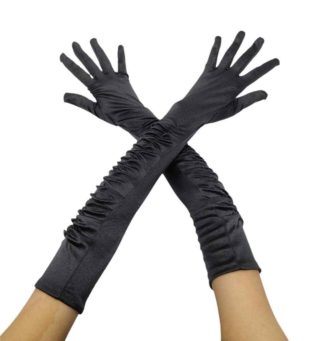 Evening-Gloves-1260