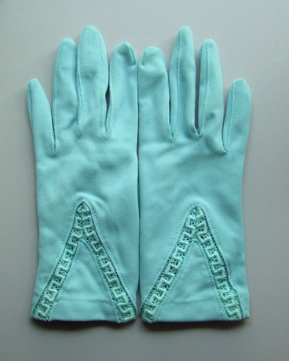 Evening-Gloves-0736