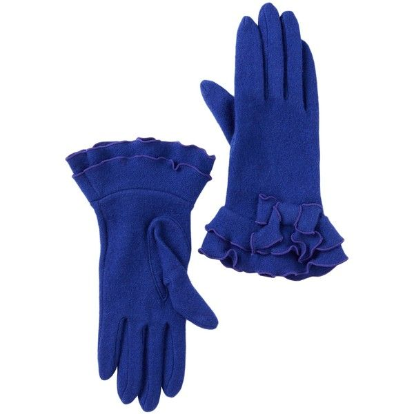 Evening-Gloves-0866