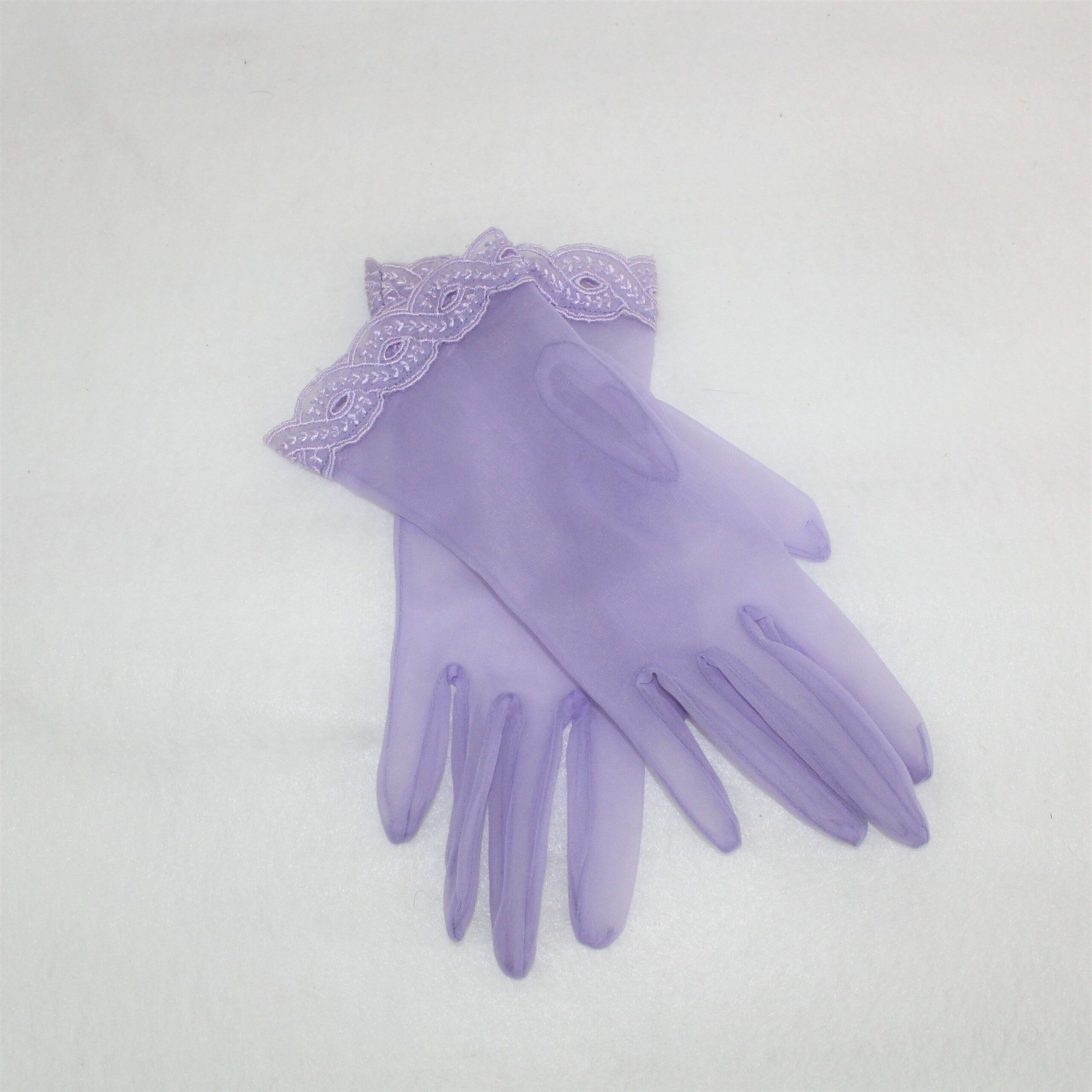 Evening-Gloves-1125