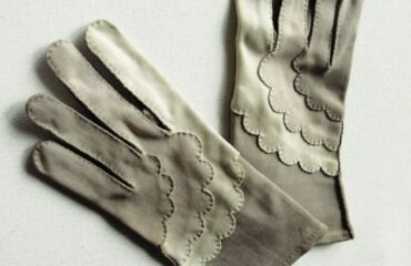 10 Popular Long Evening Gloves