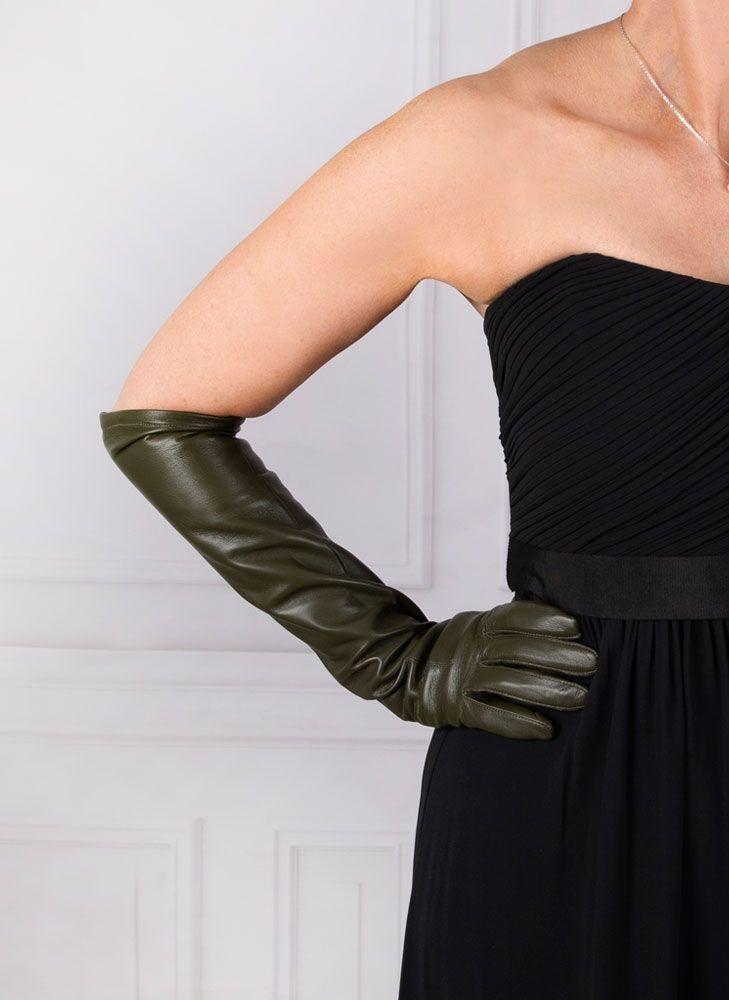 Evening-Gloves-0169