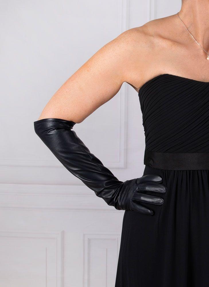 Evening-Gloves-0170