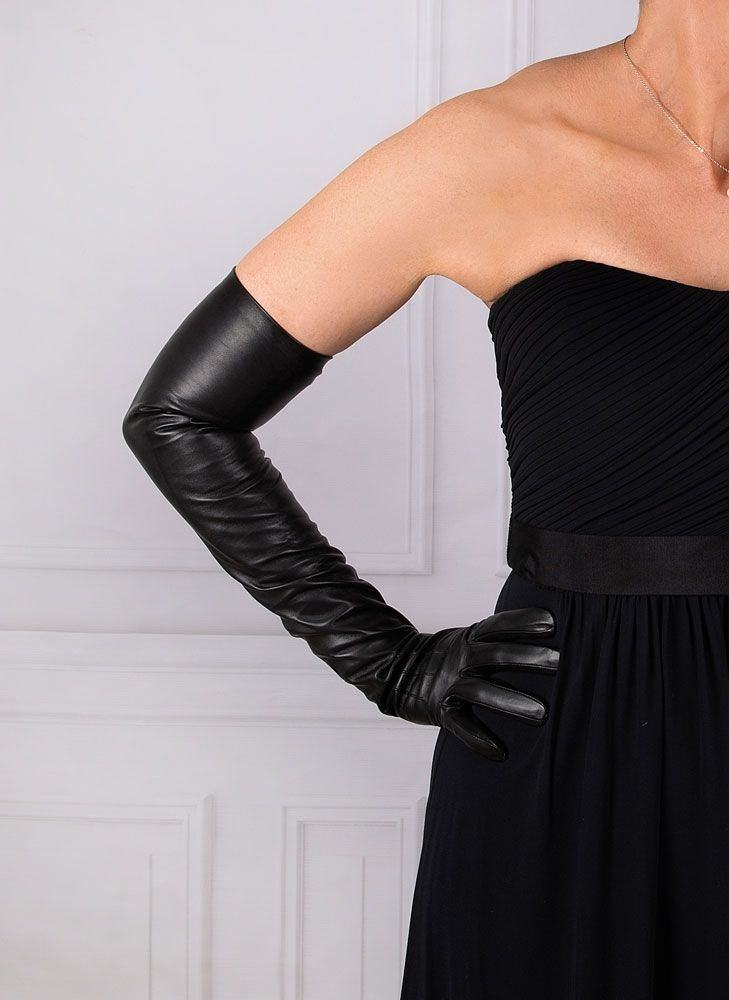 Evening-Gloves-0173