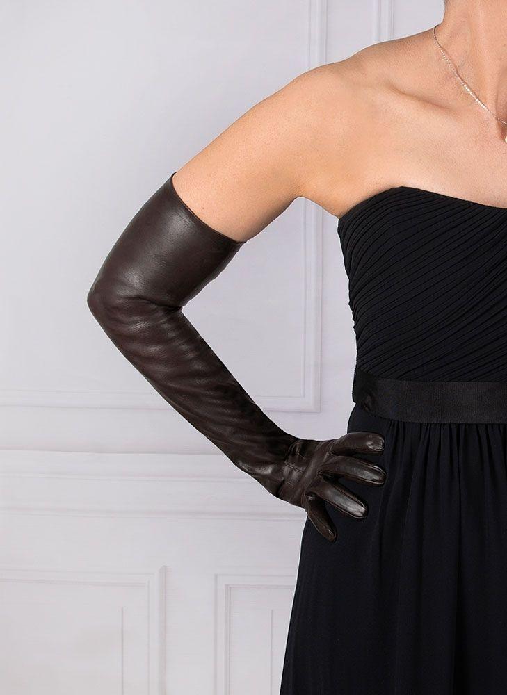 Evening-Gloves-0174