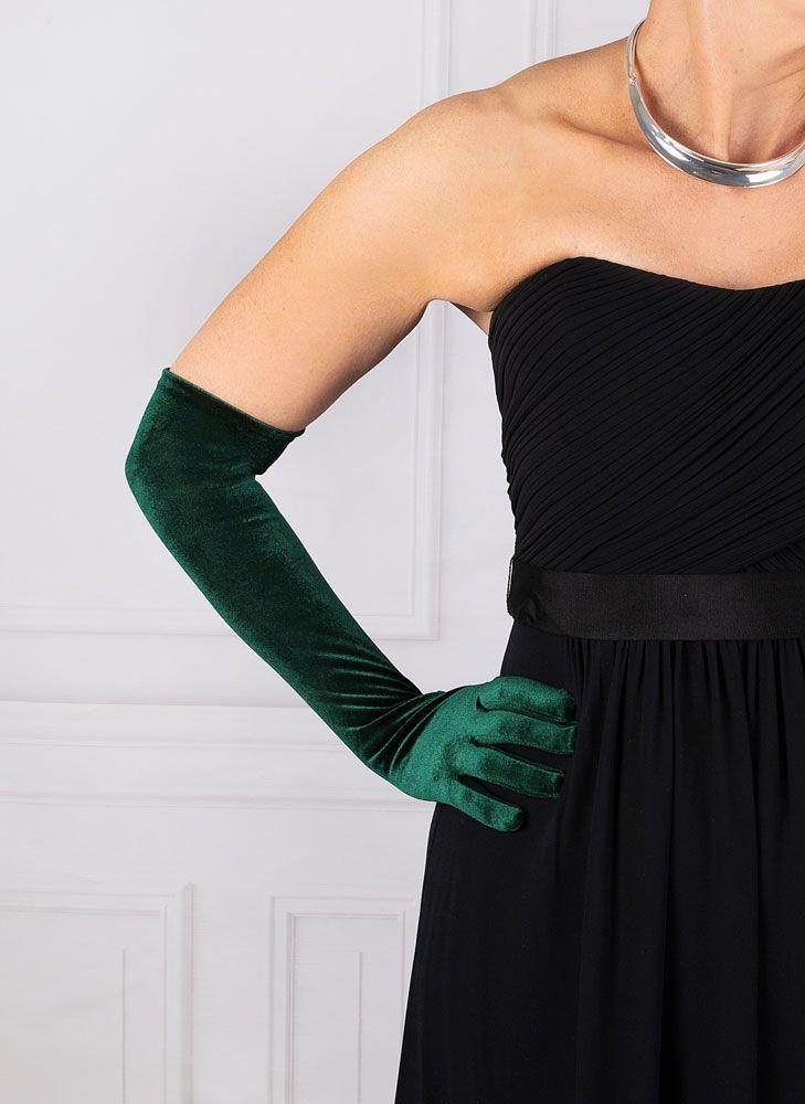 Evening-Gloves-0162