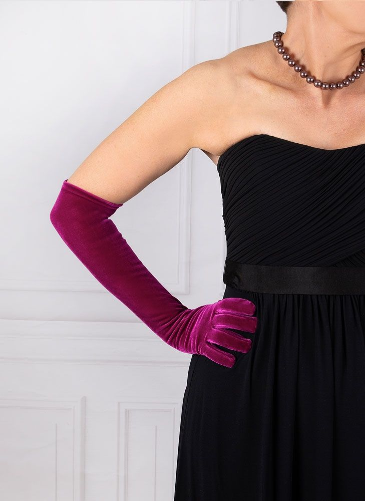 Evening-Gloves-0163