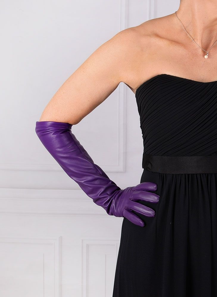 Evening-Gloves-0164