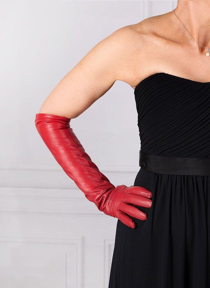 Evening-Gloves-0165