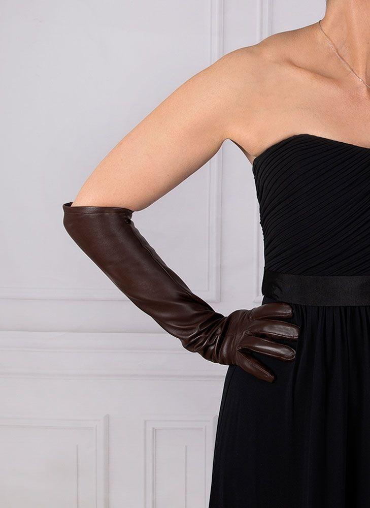 Evening-Gloves-0166