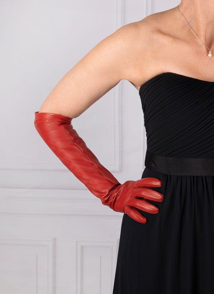 Evening-Gloves-0167