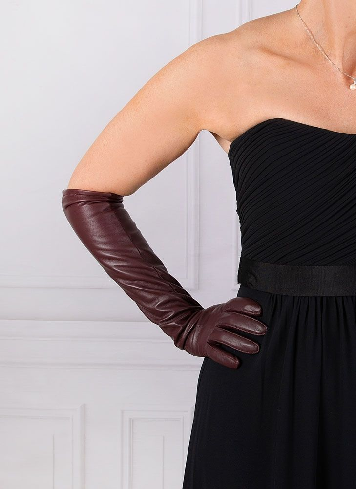 Evening-Gloves-0168