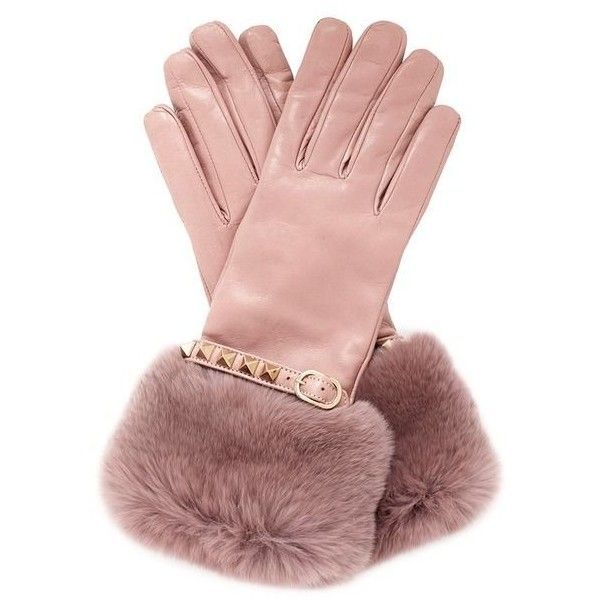 Evening-Gloves-0108