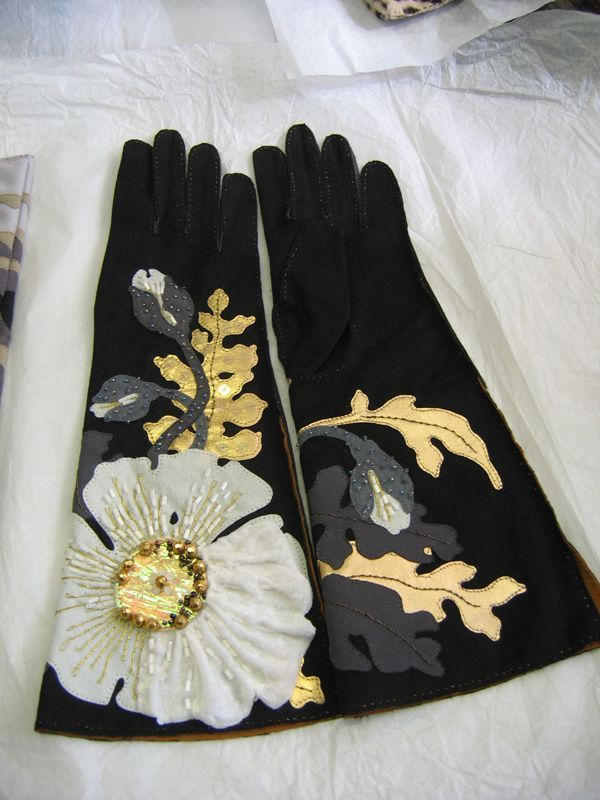 Evening-Gloves-0111