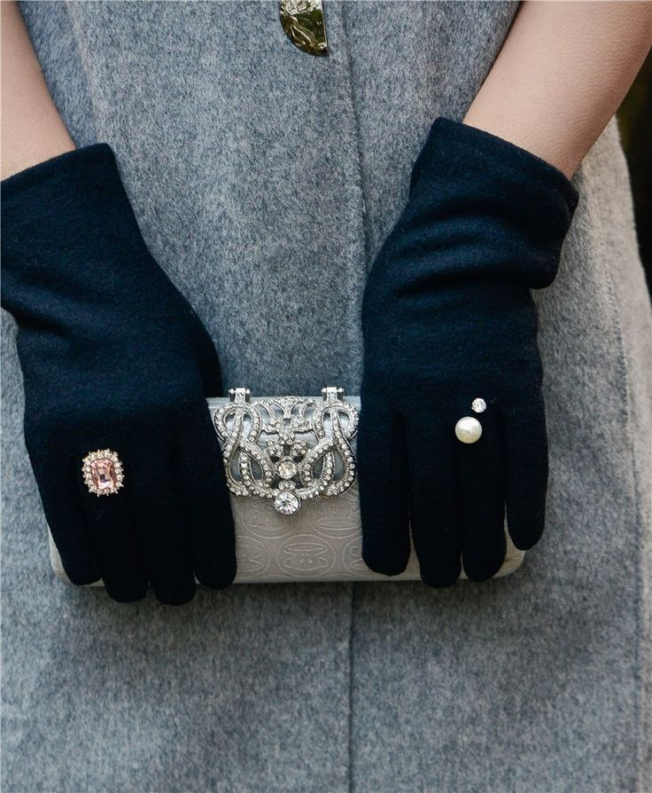 Evening-Gloves-0113