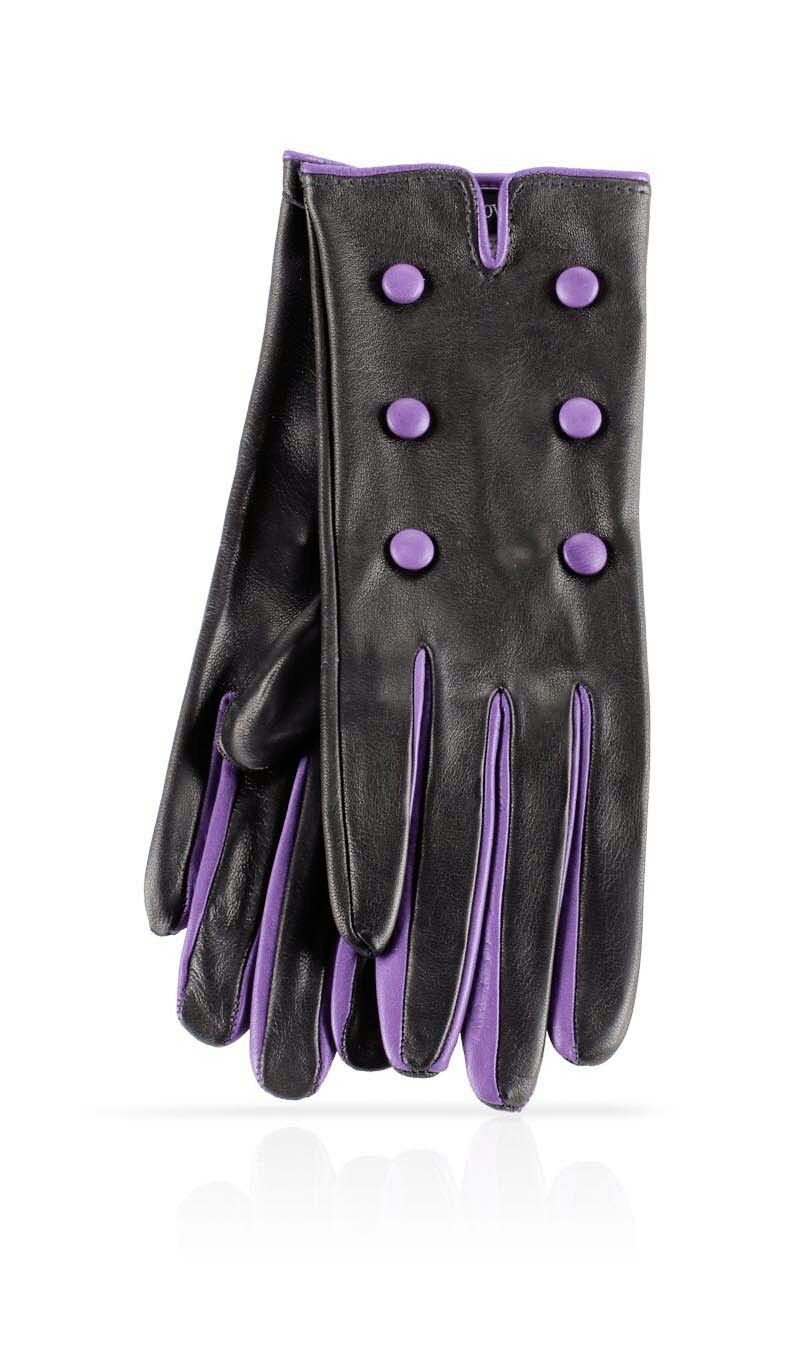 Evening-Gloves-1043