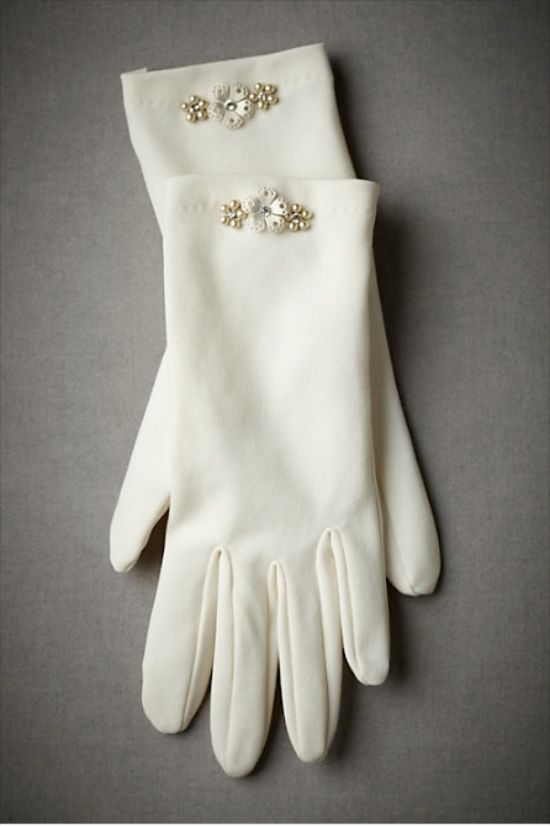 Evening-Gloves-0942