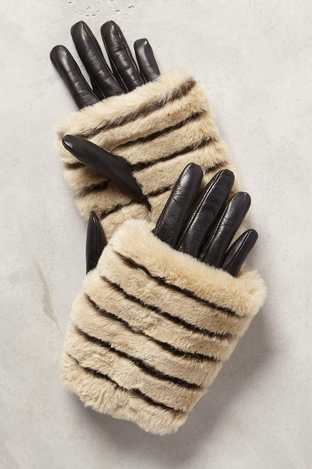 Evening-Gloves-1126