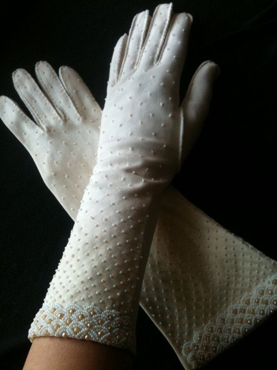 Evening-Gloves-0953