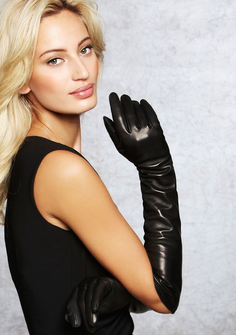 Evening-Gloves-0419