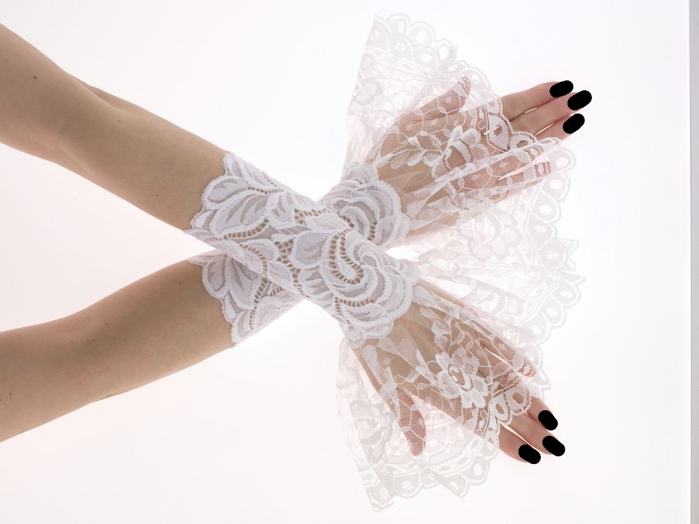 Evening-Gloves-1161