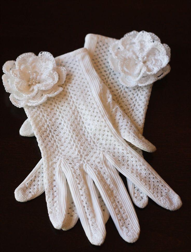 Evening-Gloves-1017