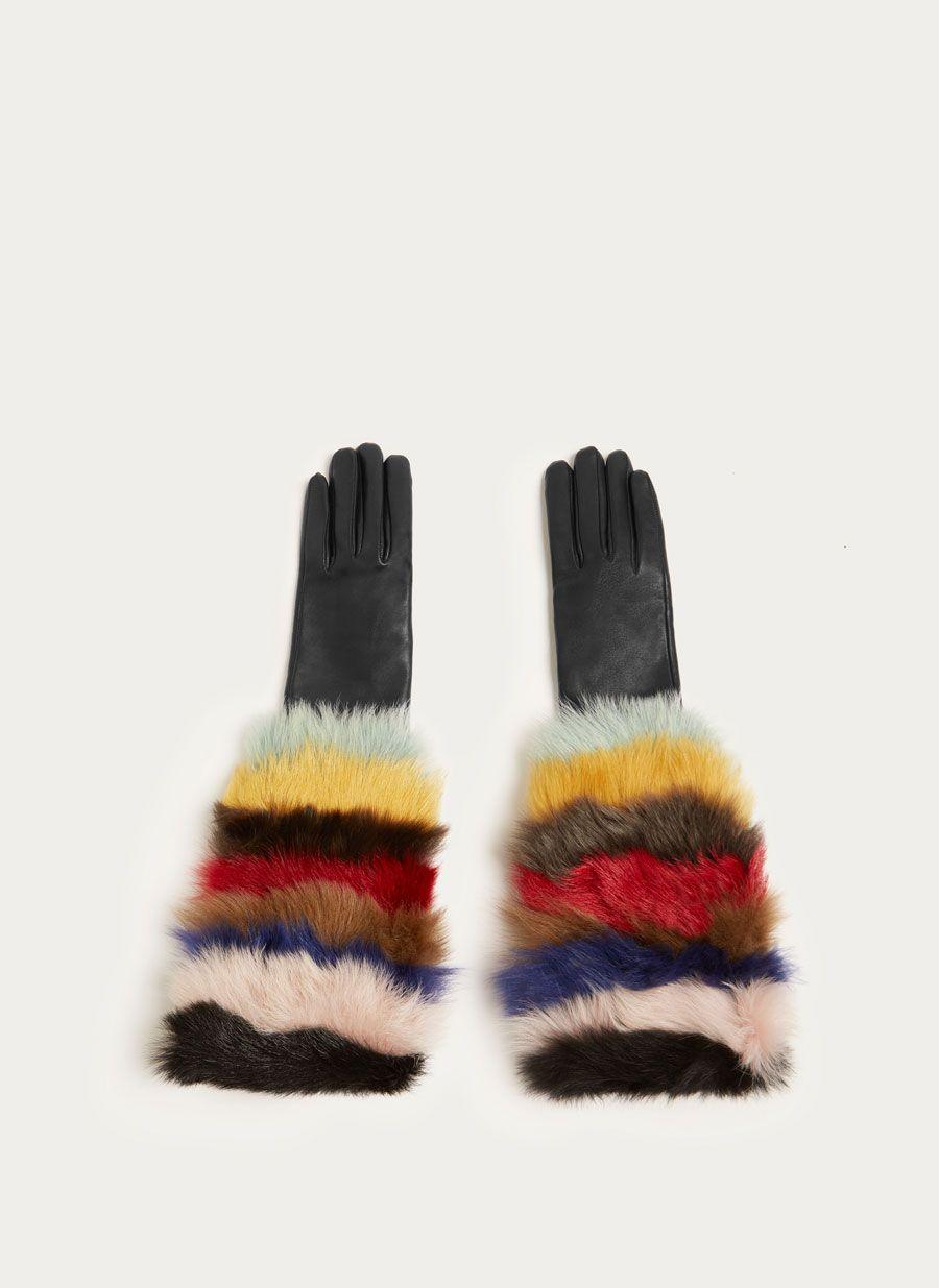 Evening-Gloves-1104