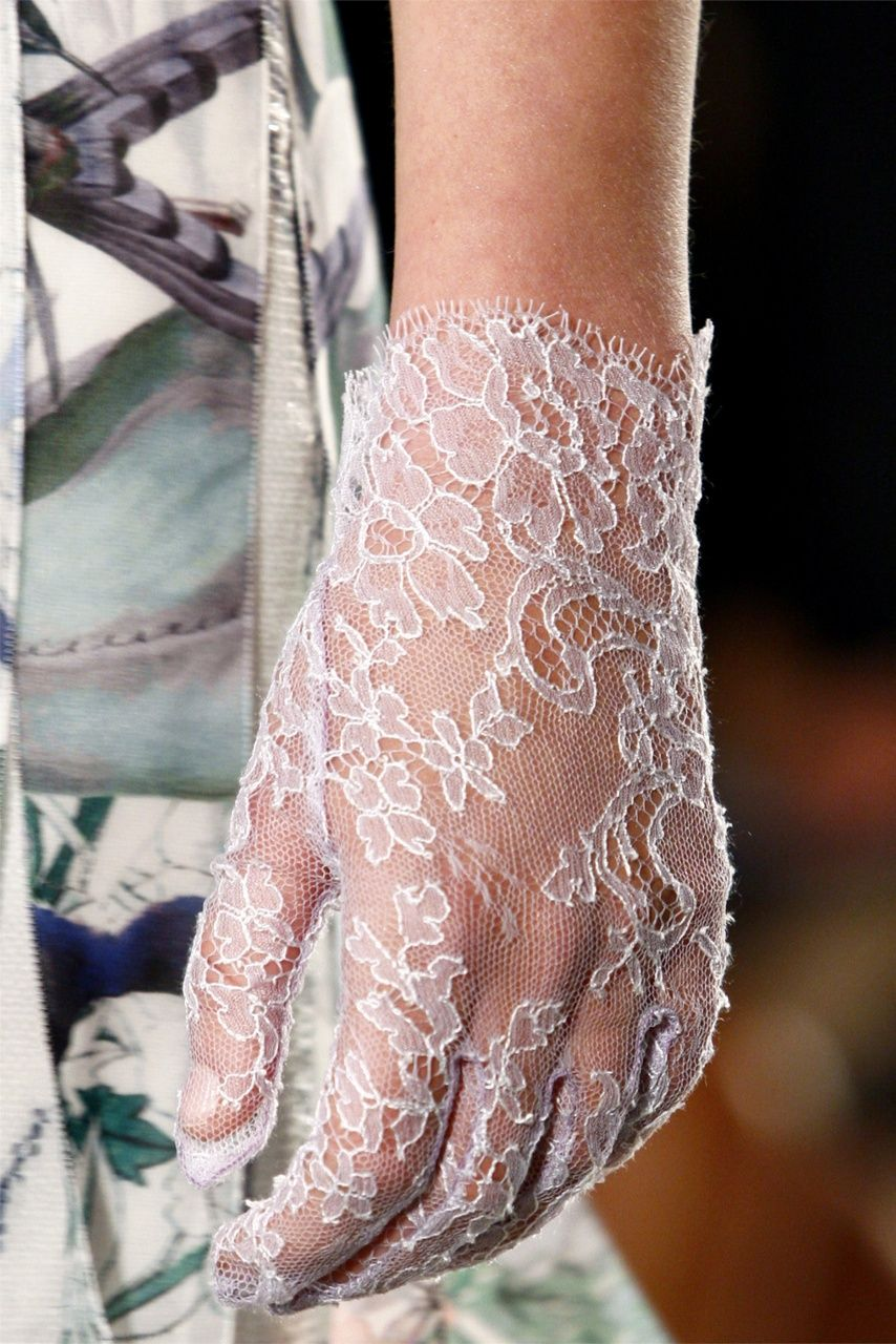 Evening-Gloves-0814