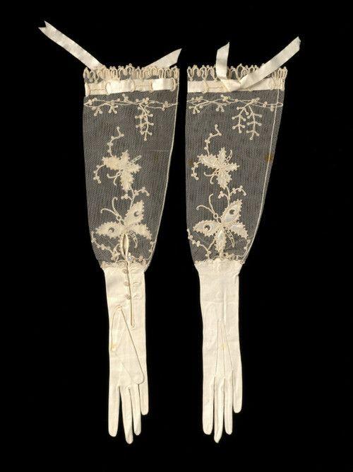 Evening-Gloves-0858