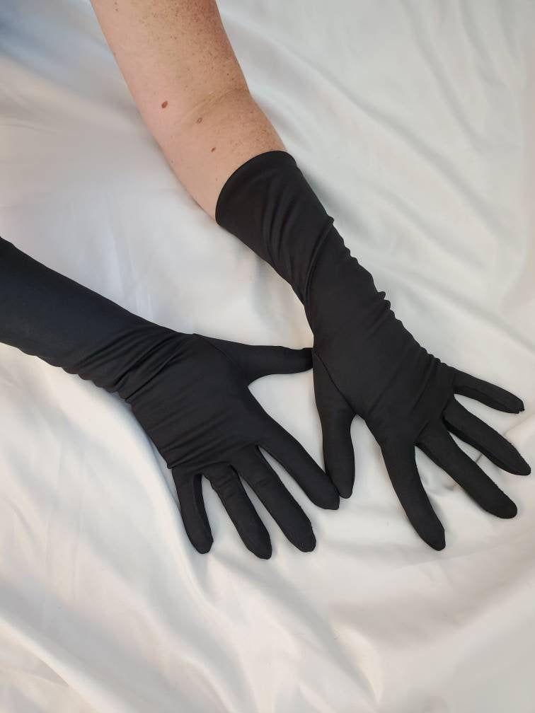 Evening-Gloves-1142