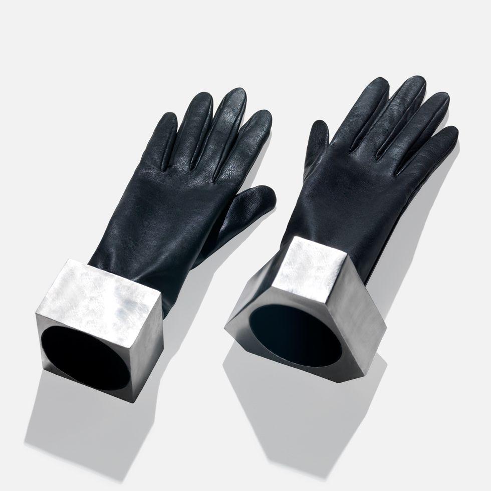 Evening-Gloves-1024