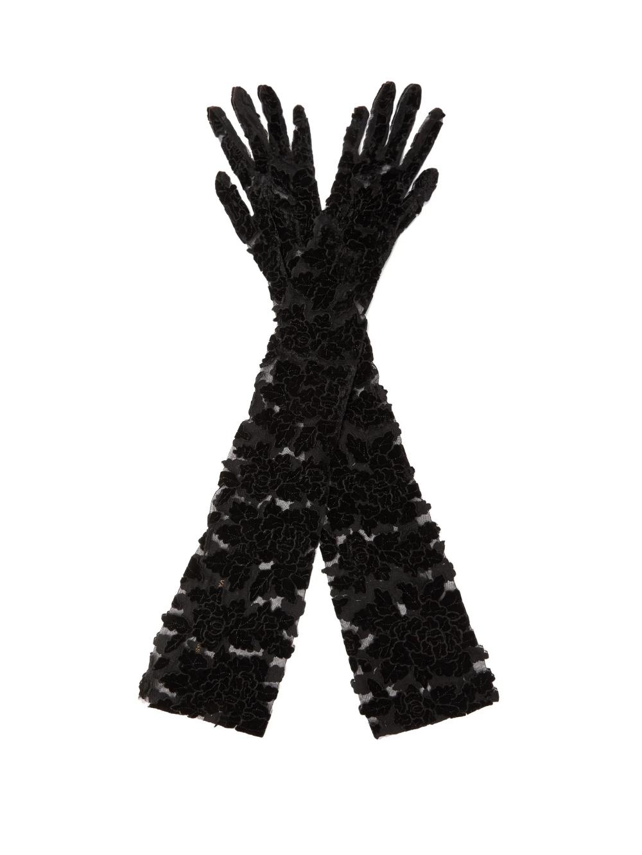 Evening-Gloves-1121