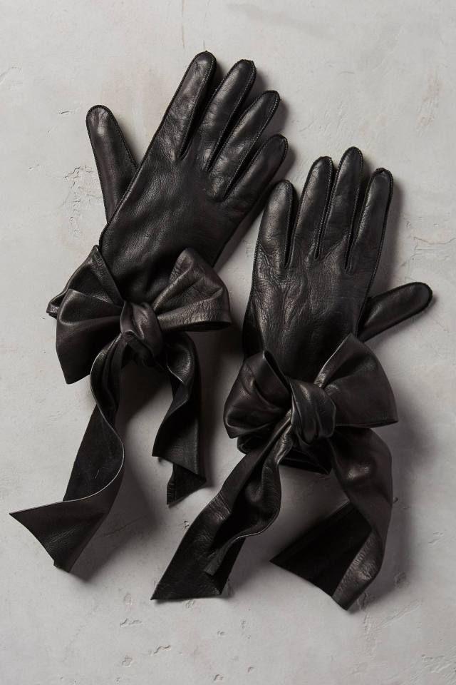 Evening-Gloves-1127