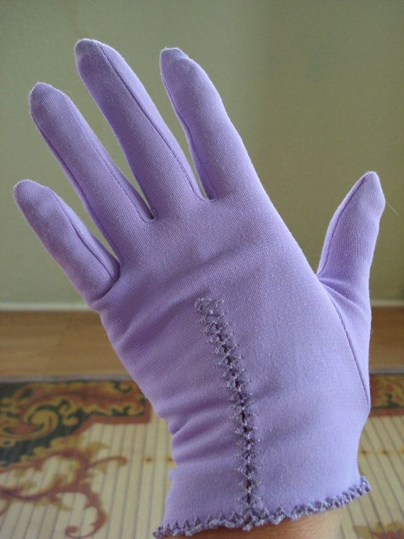 Evening-Gloves-0770