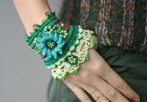 Evening-Gloves-0476