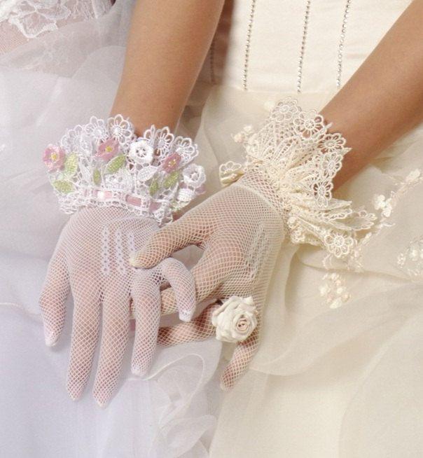 Evening-Gloves-0477