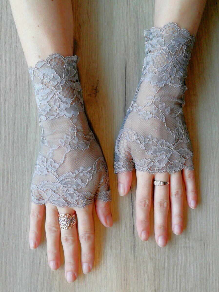 Evening-Gloves-0478