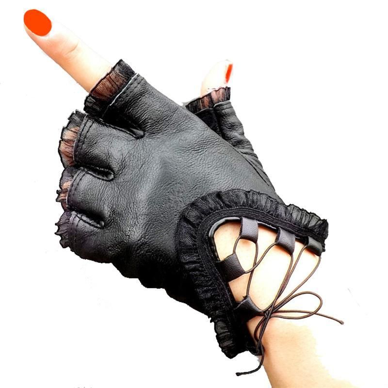 Evening-Gloves-0479