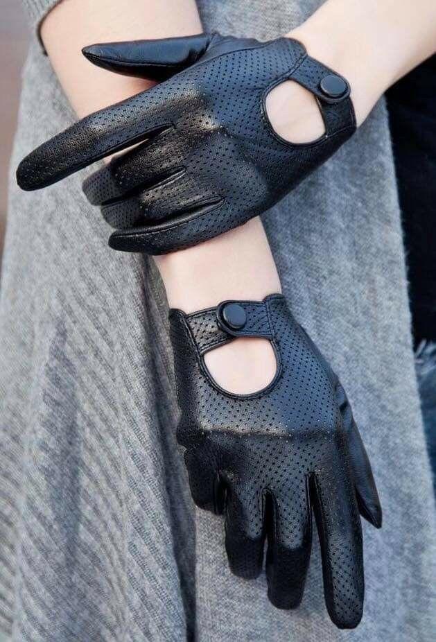 Evening-Gloves-0480